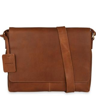 6ac83d2483c Bruine leren tassen online kopen | Fashionchick.nl