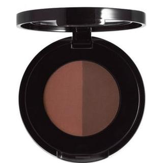 Brow - Brow Duo Brow Powder