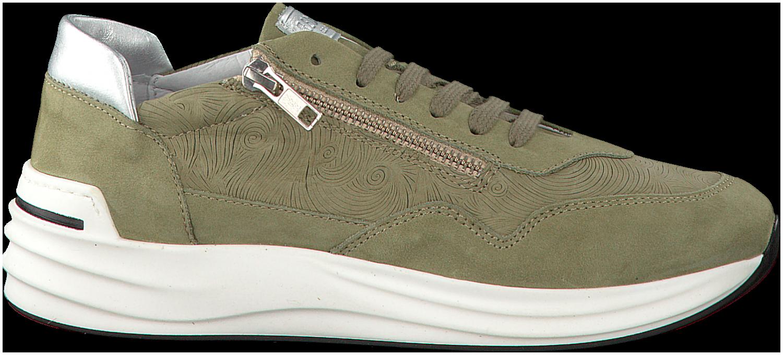 Gratis Verzending Nicekicks Groene Sneakers 76446 Outlet Gloednieuwe Unisex Foto's Goedkope Prijs Aanbiedingen Online Te Koop WBgfhqD3c