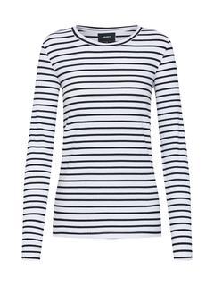 Shirt 'ELISA'