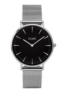Horloge La Boheme CL18106