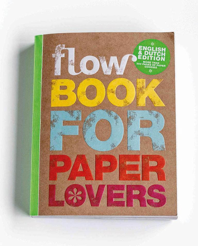 Flow-Book-for-Paper-Lovers-
