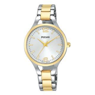dames horloge PH8186X1