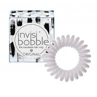 Invisibobble Beauty Collection - Smokey Eye