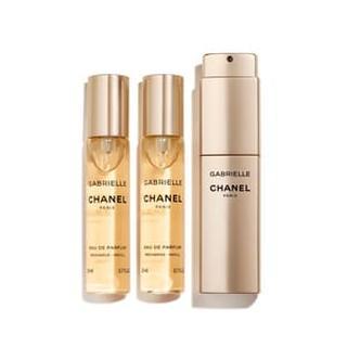 Gabrielle Gabrielle Eau de Parfum Twist And Spray - 20 ML