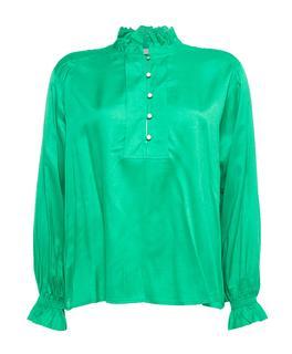 Blouse Groen 149813