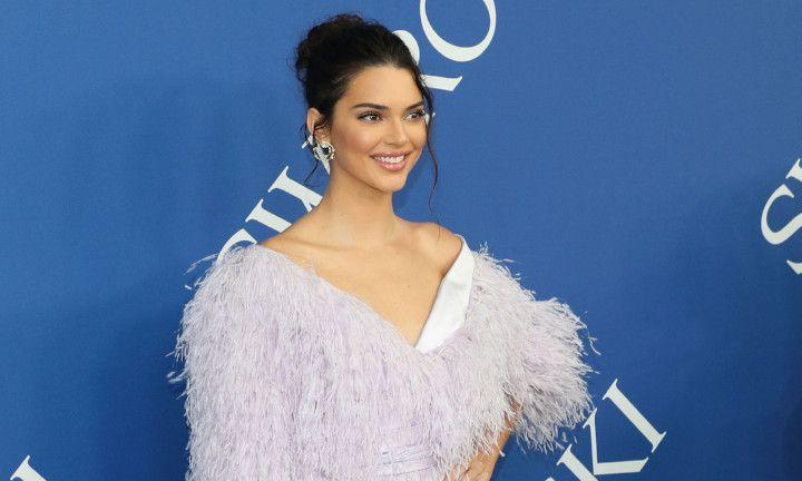 Heeft Kendall Jenner een nieuwe liefde?