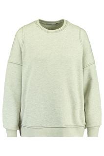 Dames Sweater Sill Beige