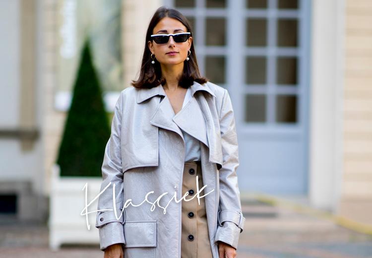 5x kledingadvies voor de klassieke stijl