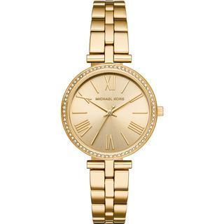 MK3903 - Maci - horloge