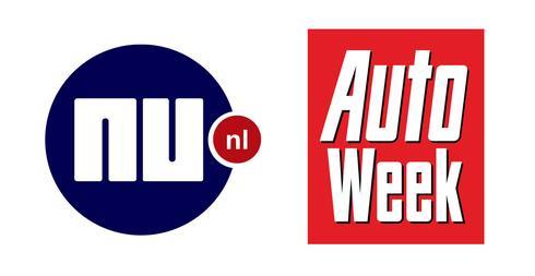NU.nl en AutoWeek lanceren NUauto