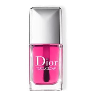 Nail Glow Nail Glow Onmiddellijk French Manicure-effect, Verhelderende Verzorging