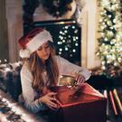 Single bells opgelet! Dit zijn de redenen waarom je met kerst single wilt zijn