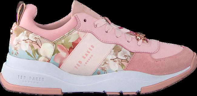 230b77fc5d2 Dames sneakers online kopen | Fashionchick.nl | Trends 2019