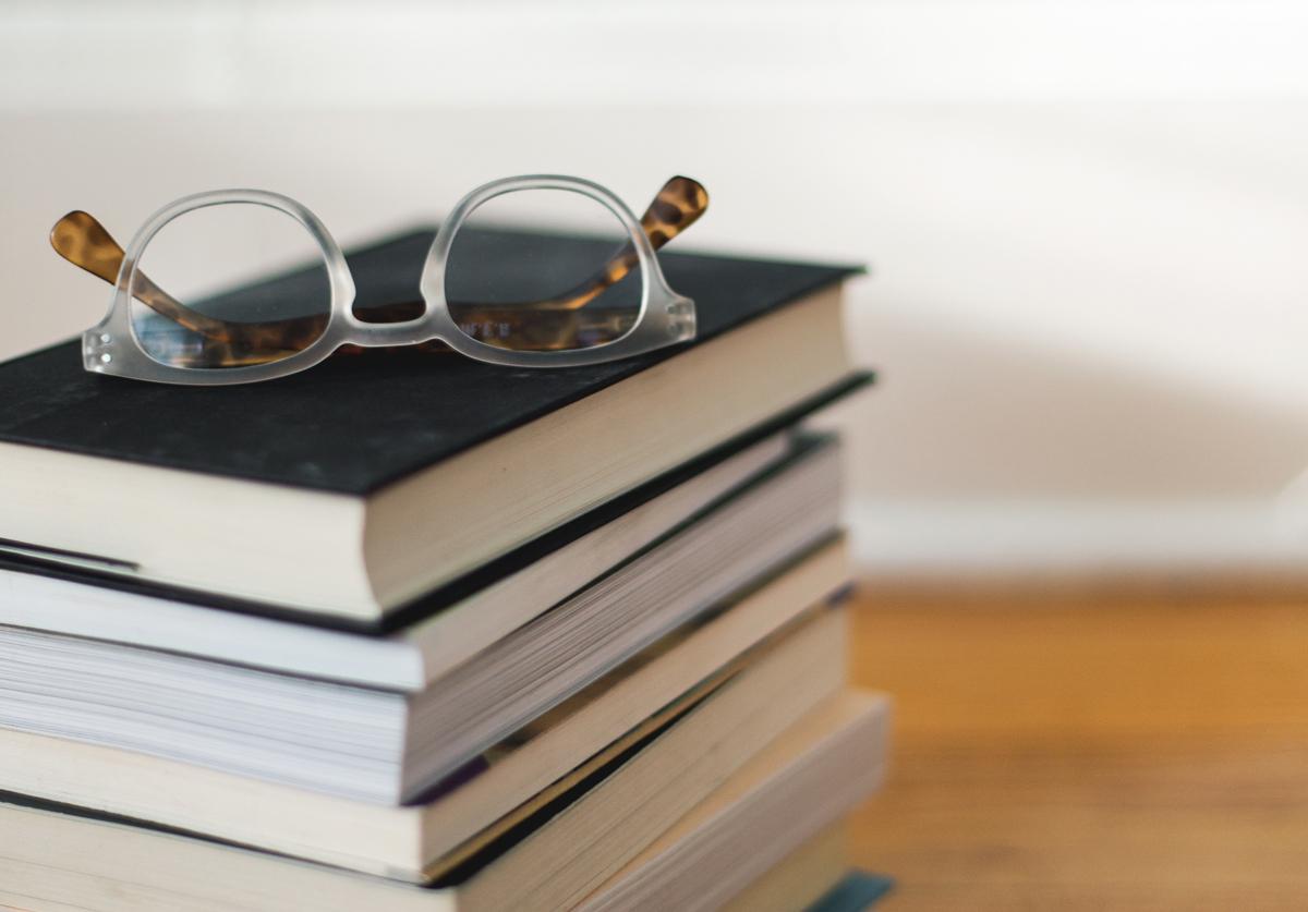 boekenclubs