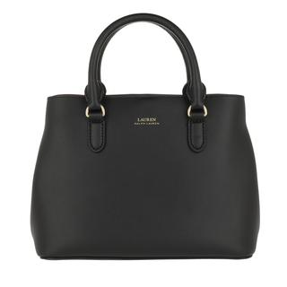 Tote - Dryden Marcy II Satchel Mini Black in zwart voor dames - Gr. Mini