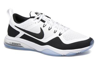 Sportschoenen Wmns Air Zoom Fitness by