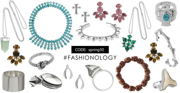 fashionology