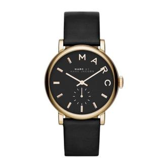 horloge MBM1269