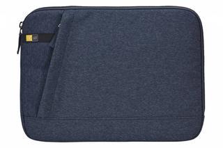 Blauwe Huxton Sleeve 15.6 inch