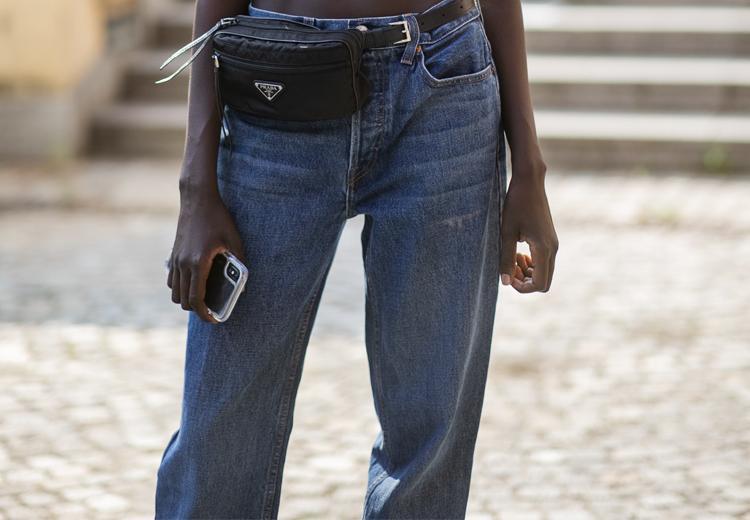 Handig: onze top 10 jeans merken