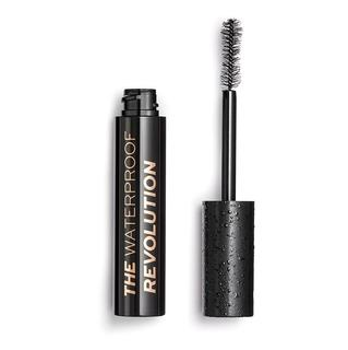 The Waterproof Mascara Revolution