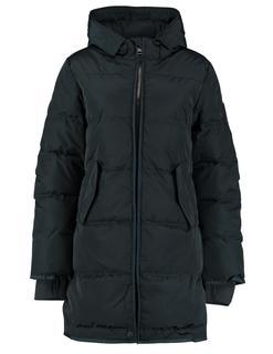 Jade Jacket Frw0623 FRW0623