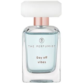 Day Off Vibes - Day Off Vibes Eau de Parfum - 50 ML