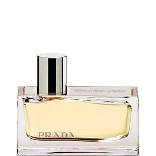 Amber Pour Femme eau de parfum