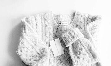 De 6 musthave truien voor de winter