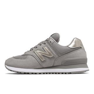 sneakers WL 574