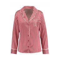 America Today Dames Pyjama Louise