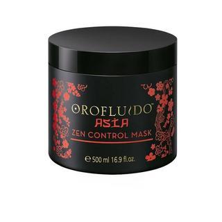 Asia Zen Control Mask 500 ml