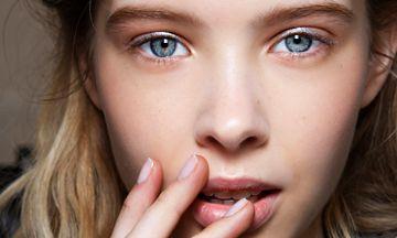 7 beauty essentials die iedere vrouw nodig heeft