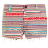 Ultimate Aztec Short