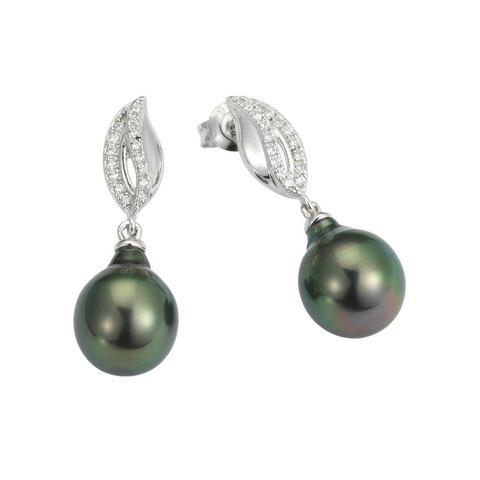 Boucles D'oreilles De Adriana De La N18.1 ' Sast Sortie 9EsGxt