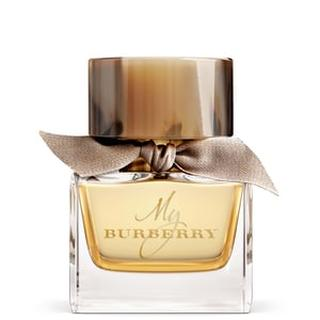 My  My Eau de Parfum Spray - 30 ML