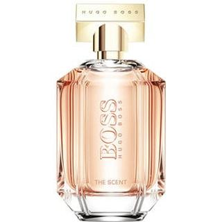 The Scent For Her - The Scent For Her Eau de Parfum - 100 ML