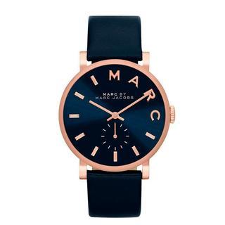 horloge MBM1329