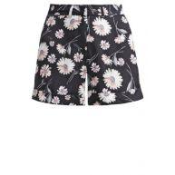 Miss Selfridge DAISY Shorts multibright