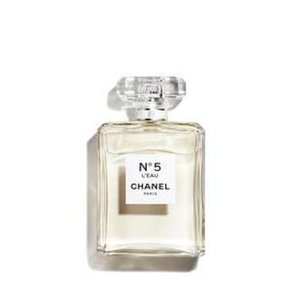 Goedkope Parfum Dames? Dit Moet Je Weten