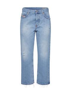 Jeans 'ARYEL 080AF'