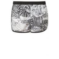 adidas Performance AKTIV SHORT M10 Korte broeken Zwart