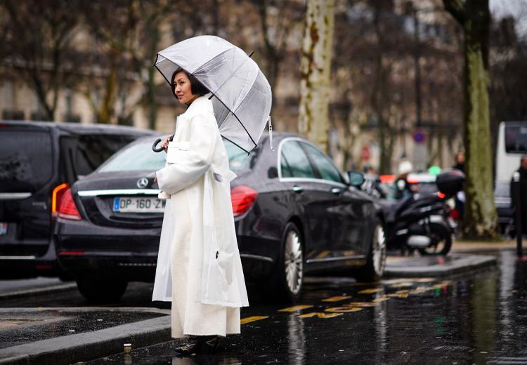 18x regenjassen die je gelijk wilt hebben