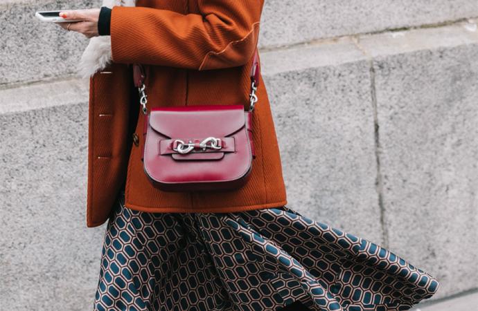 1cda3493f91 Budget shopping: 9x trendy tassen uit de sale - STYLETODAY