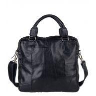 Bag Volta