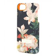 Salso iPhone 5 Case Opulent Bloom