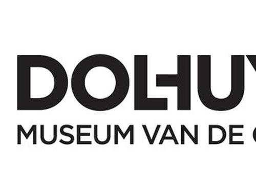 Flow magazine en Dolhuys | museum van de geest ontwikkelen museumroute voor rust en reflectie