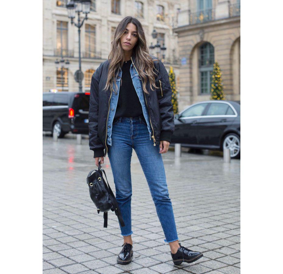 Blogger Fadelamecheri