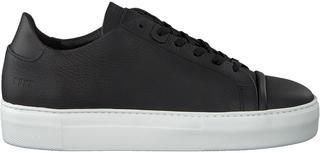 Zwarte Sneakers Jolie Aspen